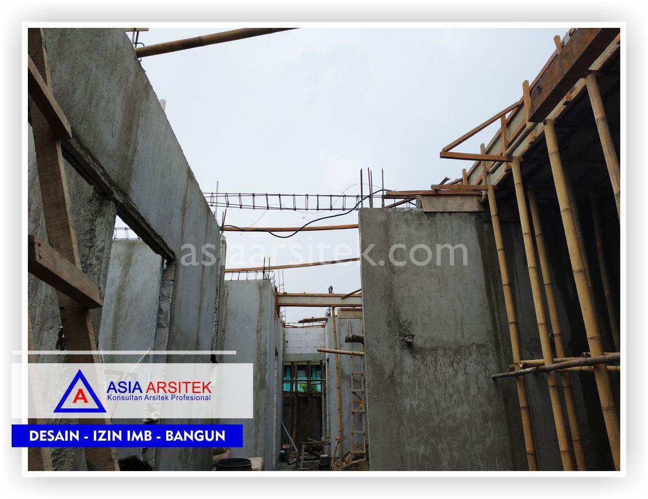 Struktur Balok 2 Rumah Minimalis Bu Alfi Di Jakarta-Bogor-Tangerang-Bekasi-Bandung-Jasa Konsultan Desain Arsitek Profesional - Desain Rumah Mewah - Arsitek Gambar Desain Rumah Klasik Mewah 4