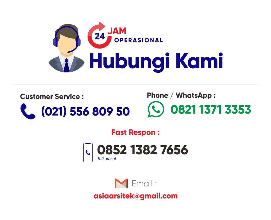 Hubungi-Kami-Kontak-Asia-Arsitek-Nomor-Telepon-Jasa-Konsultan-Arsitek-Terbaik