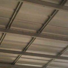 Rangka Baja Ringan Untuk Atap Asbes Jasa Pasang Kanopi Asia Bengkel Las