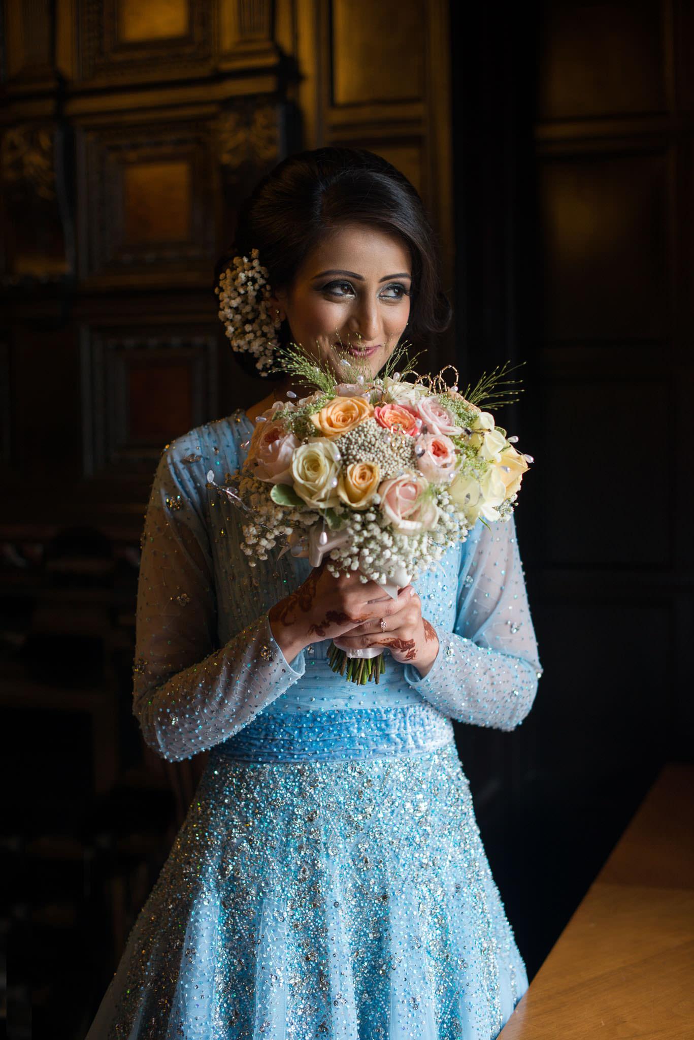 Wedding-Photographer-Manchester-150