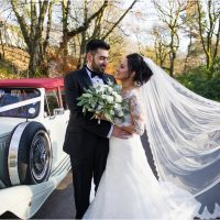 manchester_wedding_photographer_asiaburrillweddings_0993