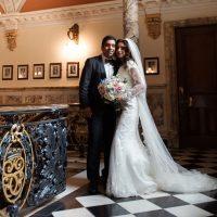 manchester_wedding_photographer_asiaburrillweddings_7