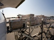 ECS Group offers new service under Total Cargo Expertise