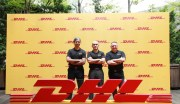 DHL eCommerce kicks off domestic nationwide delivery in Vietnam