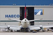 HAECO ITM signs inventory support agreement with Nippon Cargo Airlines