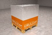 Pelican BioThermal partners Wilpak Group for thermal cover offering