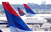 Delta Cargo rebrands int'l products aligning with SkyTeam Cargo