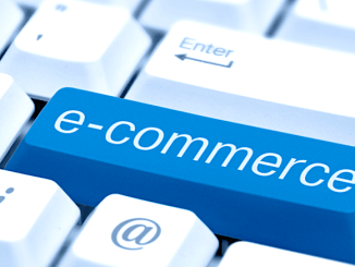 SEKO e-commerce
