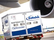 Turkish Cargo signs agreement with DoKaSch Temperature Solutions