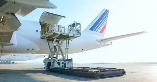 SkyCell_AirFrance KLM