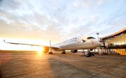 Cathay Pacific sees sharp decline in April volumes