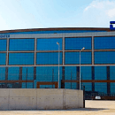 DSV opens new logistics facility in Turkey