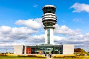 Brussels airport, airlines take court action against skeyes