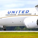 United Cargo, Freightos team up on real-time portal