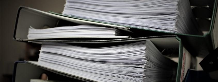 Data Shredding การทำลายฮาร์ดดิสก์ด้วยการบด คืออะไร? 2