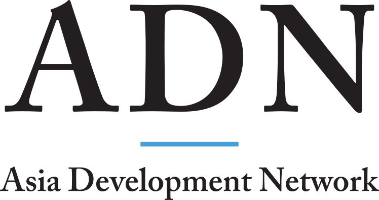 Asia Development Network Pte Ltd