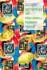 Initiatives On Pro-Small Farmer Trade
