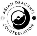 Asian Championship 2019