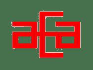ASIAEA Logo