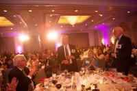 San Francisco Lotus Leadership Awards Dinner 2019 | The ...