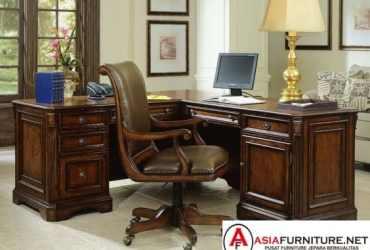 Meja Kantor Bandung