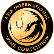 Asia International Wine Competition