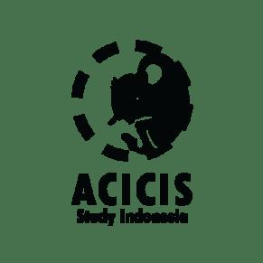 Student Overseas Exchange and Internships: ACICIS