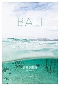 Lost Guides: Bali