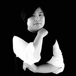 Kim Yi-seol