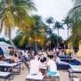 Sentosa The Paradise Of Fun Asia Travel Blog