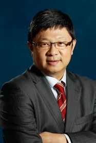 Robin Hu