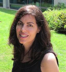 Dr. Jennifer Ramos