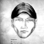 Suspect's Sketch
