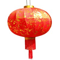 Chinese Traditional Hand Made Palace Lantern Ceiling ...