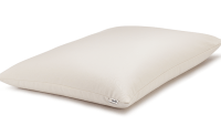 Hullo Buckwheat Pillows- The Best Pillow for Side Sleepers