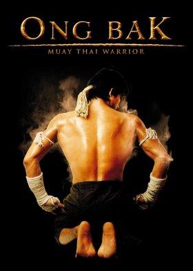 Ong Bak (Ong Bak: Muay Thai Warrior)