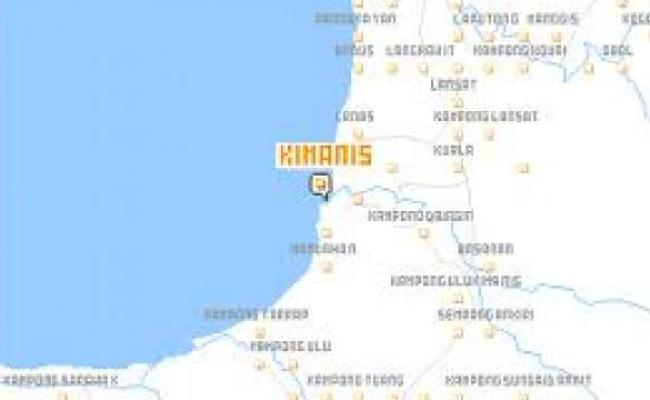 Kimanis Power To Develop 300mw Sabah Plant Asian Power
