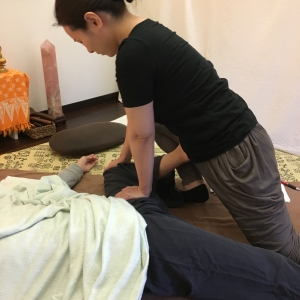 thaimassage_training (4)