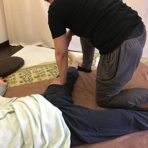 thaimassage_training (7)