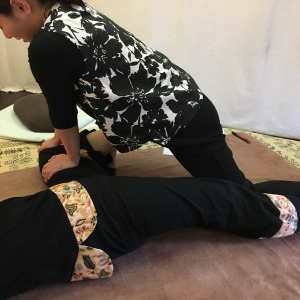 thaimassage_training (9)