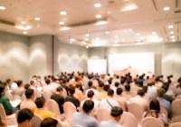 2020年10月26-27日 教会増殖ビジョンフェスタが開催されます