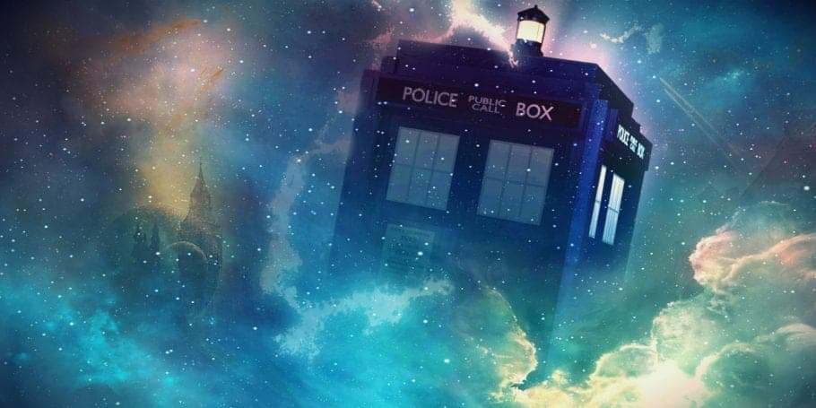 doctor who destinations, doctor who filming locations