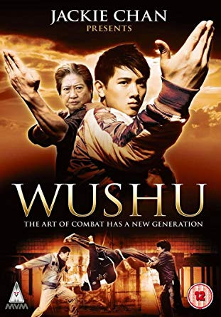 Wushu Young Generation Review