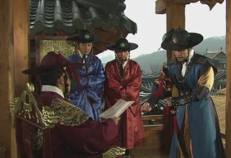 dong-yi-6-2