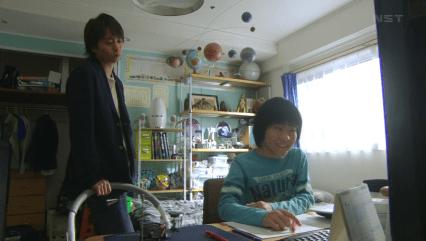 Kazoku-Game-ep04-848x480-x264.0015
