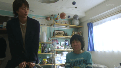 Kazoku-Game-ep04-848x480-x264.0016
