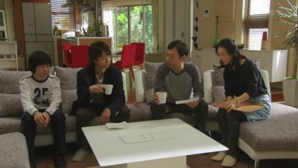 Kazoku-Game-ep04-848x480-x264.0027