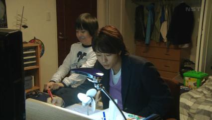 Kazoku-Game-ep04-848x480-x264.0036
