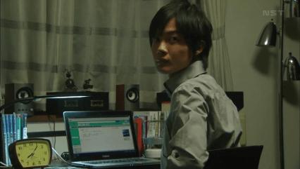 Kazoku-Game-ep04-848x480-x264.0071
