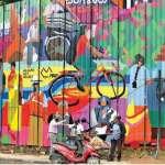 Story-of-Bangalore-Mural